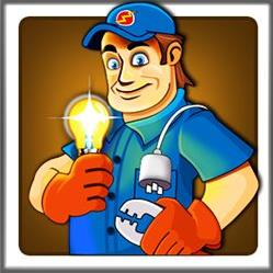 The HSE responsibility of the gas welder and electrician