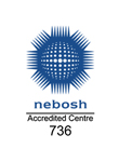 NEBOSH Healthy and Safety at Work